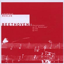cover-farbe-beethoven-01